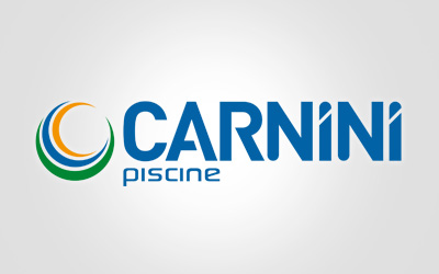 Logo Carnini Piscine